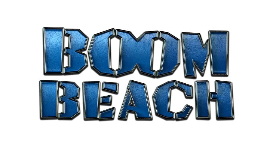 get your hacks for Boom Beach