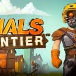 Trials Frontier Cheats