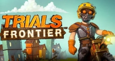 Trials-Frontier-Hack
