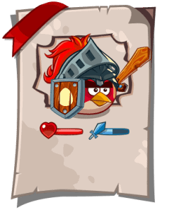 angry birds epic tips