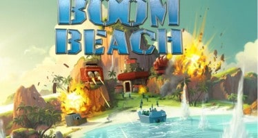 cheat for boom beach