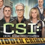 CSI Hidden Crimes Hack tool
