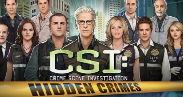 hack csi hidden crimes