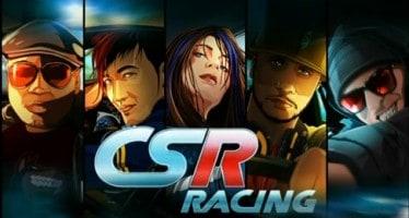 csr racing hack tool