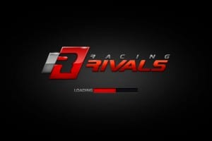 racing rivals generator