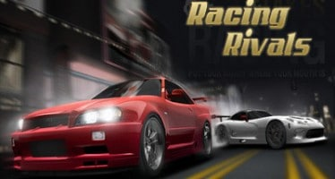 racing rivals cash hack