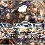 Avabel Online Hack