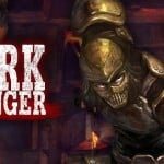 Dark Avenger Hack Cheats tool