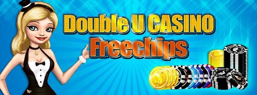 doubleu casino hack generator v2.7