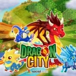 Dragon City Hack and Cheats tool