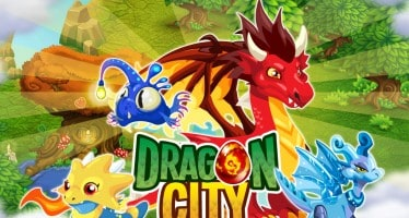 dragon city cheat