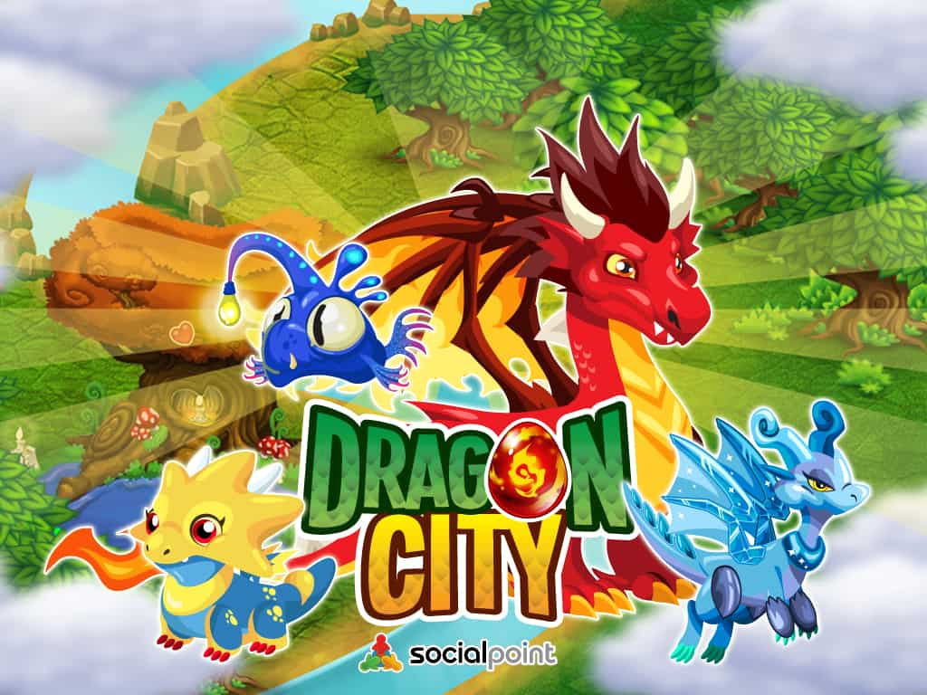 Dragon City Hack and Cheats tool Guide, Tips and Tricks - photo#4