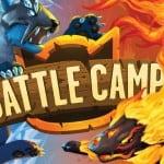 Battle Camp Hack