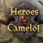 Heroes of Camelot Hack Cheats v4.41