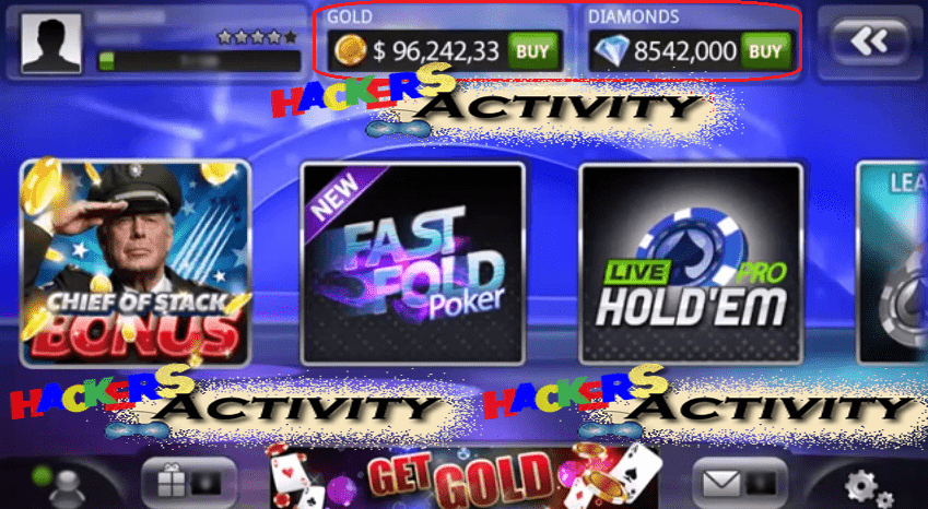 dragonplay poker cheat