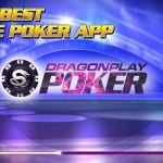 Dragonplay Poker Hack tool