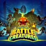 Amazing Battle Creatures Hack