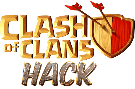 download hacks calsh of clans
