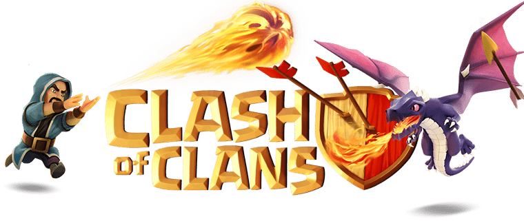 Clash of Clans Guide