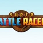 Super Battle Racers Hack