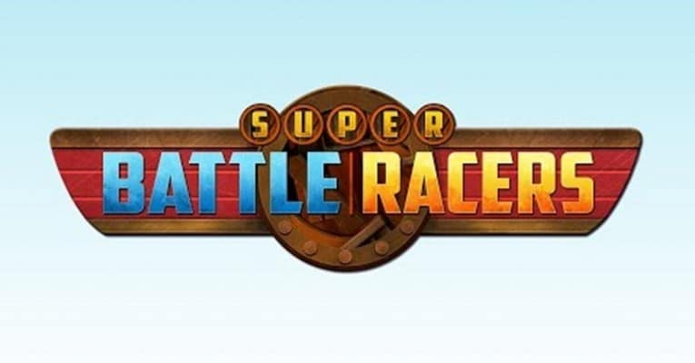 Super Battle Racers Cheat tool