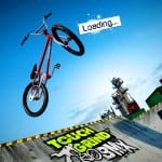 Touchgrind BMX Hack