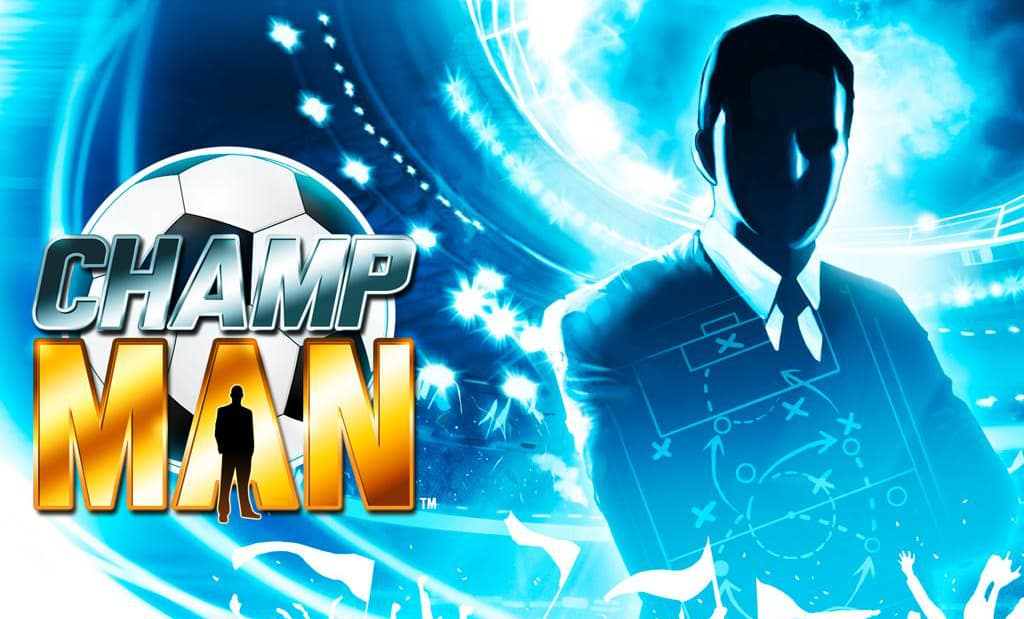 champ man 15 cheat
