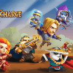Heroes Charge Hack Android iOS