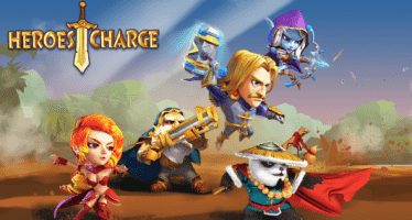 heroes charge hack