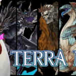 Terra Battle Hack v4.3