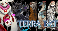 terra battle trainer