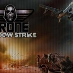 Drone Shadow Strike Hack