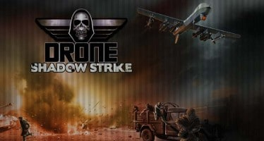 drone shadow strike android ios hack
