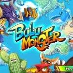 Bulu Monster Hack and Mods v1.2.3