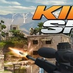 Kill Shot Hack Update v1.0.2