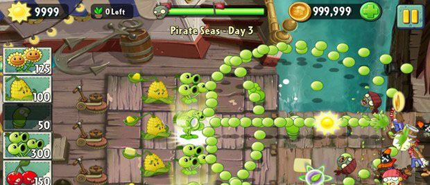 download game plants vs zombies 2 hack pc