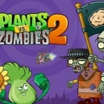 Plants vs Zombies 2 Hack Mega-Mod v2.9.2 UPDATE