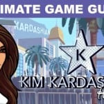 Kim Kardashian Hollywood Hack v2.1.1 Mega-Mod