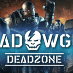 Shadowgun Deadzone Hack 2.2.3