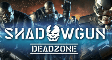 cheat for Shadowgun Deadzone