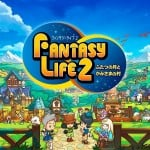 Fantasy Life 2 Hack for Android