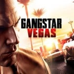 Gangstar Vegas Hack v1.7.1