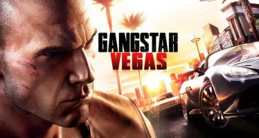 cheats for Gangstar Vegas