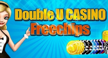 huuuge casino online cheat tool